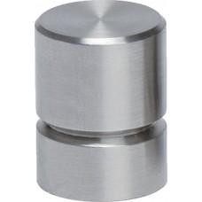 18mm Stainless Steel Cabinet Door Knob