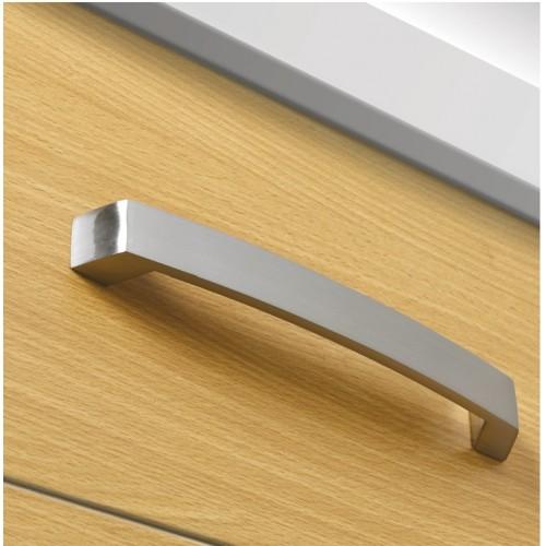 Hafele Tavistock Bow Cabinet Handles