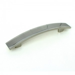 144mm D handle - 96mm Centres
