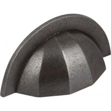 Cast Iron Cup Handle