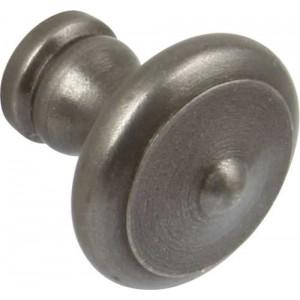 40mm Cast Iron Door Knob