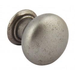 35mm Cast Iron Door Knob
