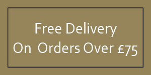 Free Delivery Terms