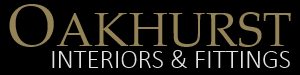 Oakhurst Interiors and Fittings
